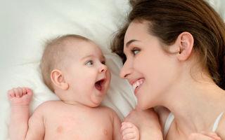 Как безболезненно отучать ребенка от грудного вскармливания: советы для мамы