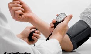 Лекарства и народные методы, как поднять давление при грудном вскармливании