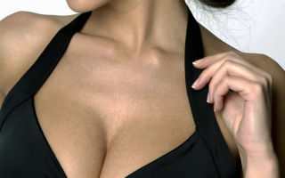 Секреты массажа груди при кормлении новорожденного