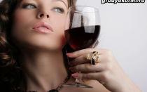 Алкоголь при грудном вскармливании — Комаровский о влиянии спиртного на организм ребенка